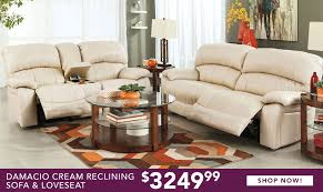 Sale On Bedroom Furniture Cheap Bedroom Sets For Sale At Our Furniture Discounters In