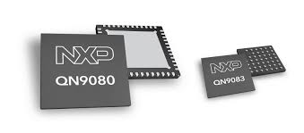 qn908x ultra low power ble system on chip solution nxp