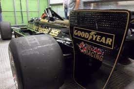 john player special livery john player special lotus f1 lotus 79 1 album on imgur