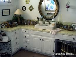 home decor liquidators hours painted countertops cottage in the oaks