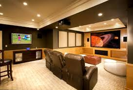 Apartments Cool Basement Apartment Ideas Bathroom Cool Basement Bar Modern Vancouver Arts Custom Designs