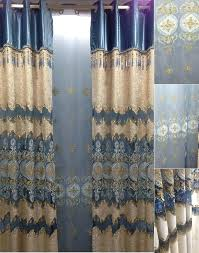 Lace Curtains Amazon Royal Blue Curtains U2013 Teawing Co