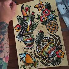 599 best tats images on pinterest drawings appliques and beads