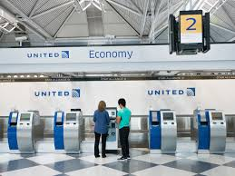 new u0027basic economy u0027 airfares may not be as cheap as you think npr
