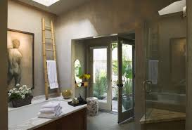 Spa Like Bathroom Designs Beautiful Spa Like Bathroom Designs Factsonline Co