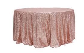 Table Rentals San Antonio by San Antonio Linen Rentals Table Cloths Chair And Table Linens