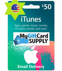 137 best itunes gift card images on pinterest itunes gift cards