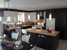conforama cuisine ottawa déco classé cuisine conforama montage fort de 850850
