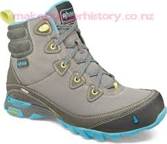 s outdoor boots nz nz 128 205 fast deliver s boots ahnu sugarpine waterproof