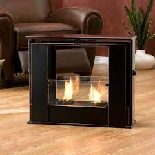 superb portable fireplace indoor 100 portable indoor fireplace
