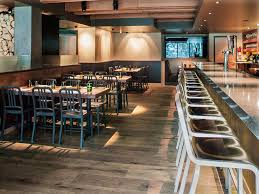 Best Type Of Laminate Flooring - what is the best type of flooring for restaurant flooring