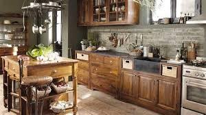 maison du monde cuisine copenhague meuble de cuisine maison du monde meubles de cuisine indépendant et