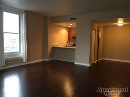 lahr apartments lafayette in apartment finder
