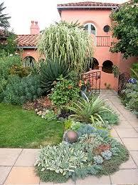 garden design garden design with renegade gardener garden and