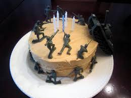 The Entertaining Kitchen A Birthday Cake For My Littlest Hero
