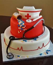 20 best doctor cakes images on pinterest dentist cake doctor