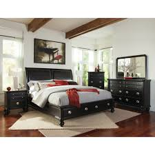 Bedroom Furniture Makeover - great conns bedroom furniture greenvirals style