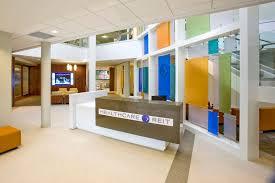 interior health home care health care reit inc regional offices program development