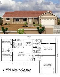 28 best single floor plans images on floor plans