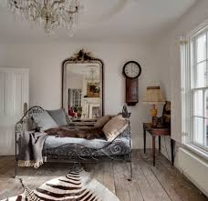 Shabby Chic Bed Frames by Sparkling Shabby Chic Bedroom Pictures Bedroom Shabby Chic Style