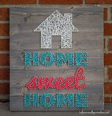 25 unique sweet home ideas on pinterest sweet home design home