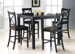 Kitchen Table Kmart by Tall Kitchen Table Kmart Best Tables