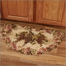 floor beautiful sunflower rugs combine with astonishing flooring
