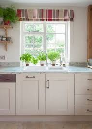 furniture for kitchen storage the tricks to your sink area for kitchen storage