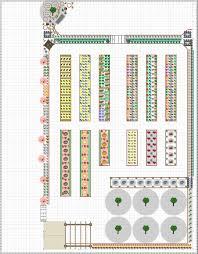 square foot vegetable garden layout 24 creative vegetable garden planner calendar u2013 izvipi com