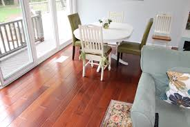 Prefinished Laminate Flooring How Do I Choose Between Site Finished And Pre Finished Hardwood