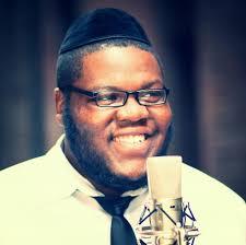 nissan black singer nissim rapper wikipedia