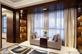 Floor To Ceiling Curtains New Modern Living Room Curtains U2013 Living Room Curtain Modern