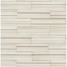 Washable Wallpaper For Kitchen Backsplash Washable Wallpaper Premier Comfort Heating