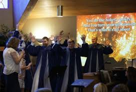 easter cantatas for small choirs ministry elkhorn united methodist church