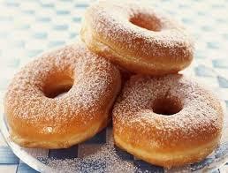 cara membuat donat kentang keju 8 best donut doughnut cronut images on pinterest indonesian