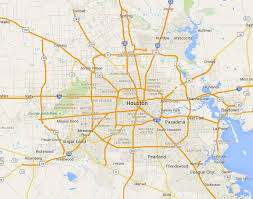 traffic map houston why atlanta s roads are no match for events like i 85