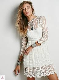 black friday best deals on dresses 10 best cyber monday fashion deals u2014 noso