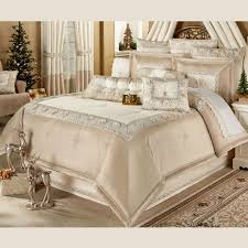 Bedding Sets Luxury Discount Bedding Sets Best Bedding Sets High End Comforter Sets