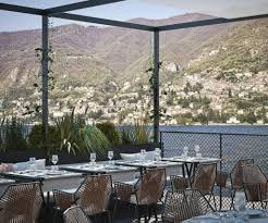 il sereno hotel opens on lake como italy cpp luxury