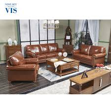American Made Leather Sofas Buy Cheap China American Made Leather Sofa Products Find China