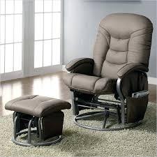 comfort king recliner recliner lane knox comfortking rocker