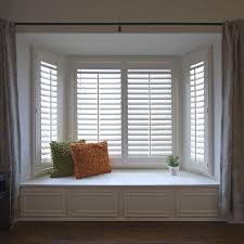 Interior Window Shutters Home Depot by Diy Composite Wood Shutter Thehomedepot