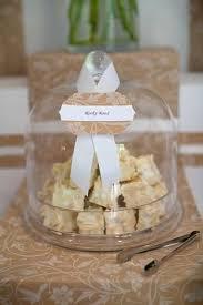Candy Buffet Wedding Ideas by 40 Best Wedding Candy Buffet Images On Pinterest Wedding Candy