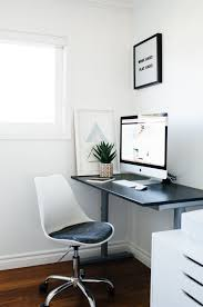 Office Desk Organization Ideas Take Note Of These Home Office Organization Ideas Mydomaine