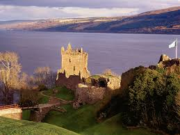 loch ness scottland places i u0027d like to go pinterest