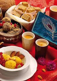 ayurvedische küche der schatz der ayurveda küche buch portofrei bei weltbild de