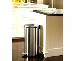 30 gallon trash can 30 gallon trash can for kitchen image preview