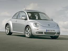 volkswagen beetle background volkswagen new beetle 2005 pictures information u0026 specs