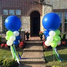 balloon delivery service 17 best decoraciones tipicas con globos images on