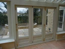 What Is The Best Patio Door Patio Cost Of Installing A Sliding Glass Door Best Patio Doors